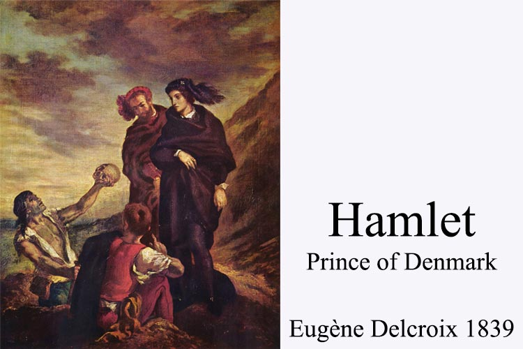 the growing pains in hamlet a play by william shakespeare Growing pains in the epic tragedy hamlet, by william shakespeare, prince hamlet is entrapped in a world of evil  in the play hamlet by william shakespeare,.