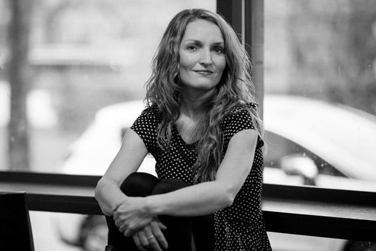 Karina Opdal, konsert på Baroniet Rosendal