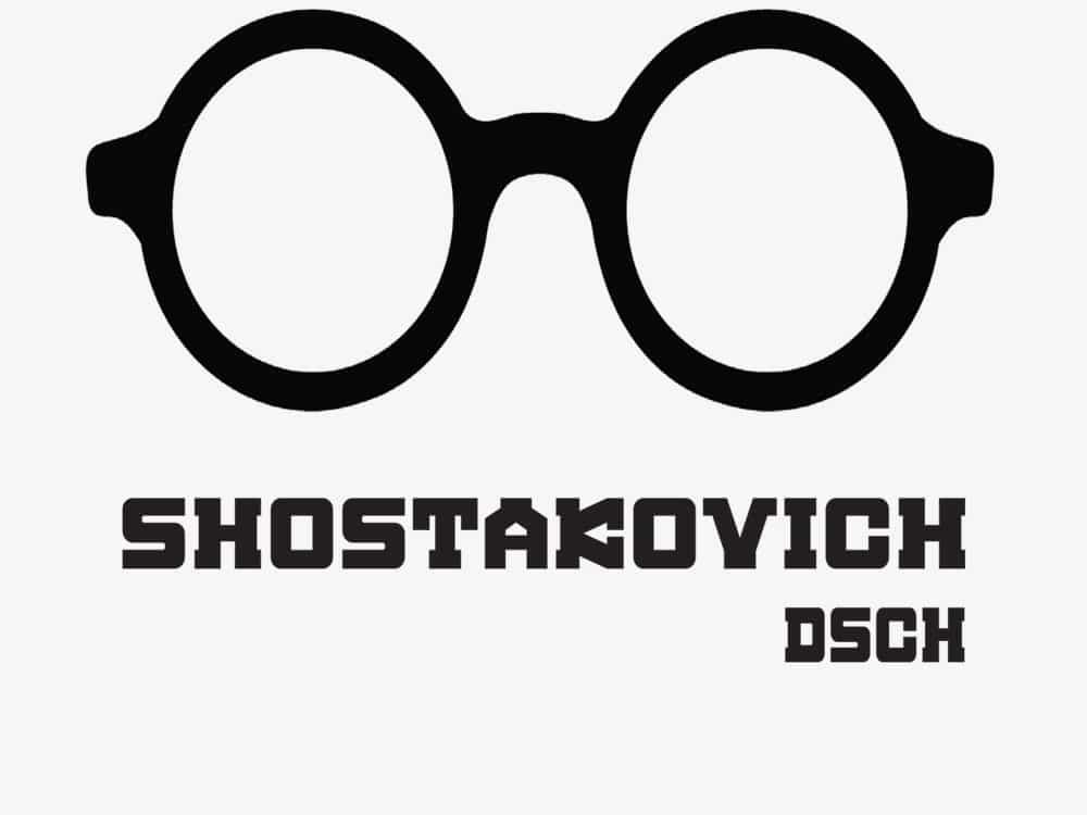 DSCH Rosendal Kammermusikkfestival 2019 av Leif Ove Andsnes