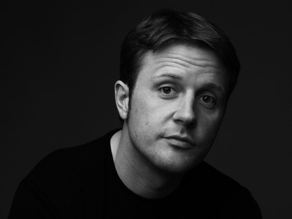 Andrei Bondarenko, Baritone
