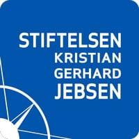 Stiftelsen Kristian Gerhard Jebsen